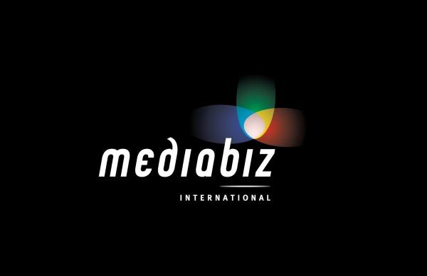 Mediabizcelebrates its 15th anniversary